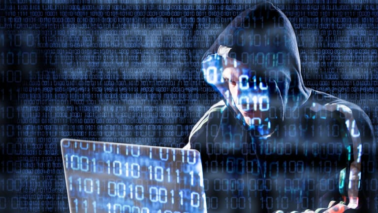 A new study says data breaches are costing companies millions.