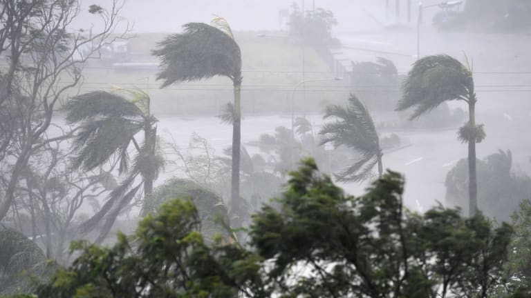 Bad weather kept growth to just 0.3 per cent in the first quarter.