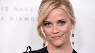 Reese Witherspoon  has spoken about her experiences of sexual assault.