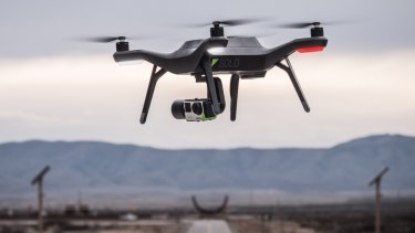 Drones have great potential, but their exploitation for everyday uses requires a lot of preparations.