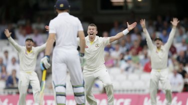 Premium sports such as Ashes cricket are at the heart of the government's anti-siphoning list.