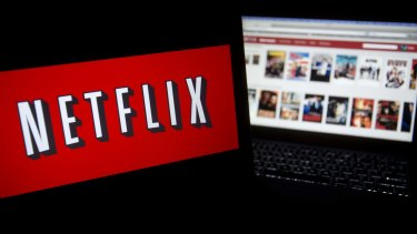 Australians will no longer be able to access US Netflix content when the website cracks down on the use of VPNs.