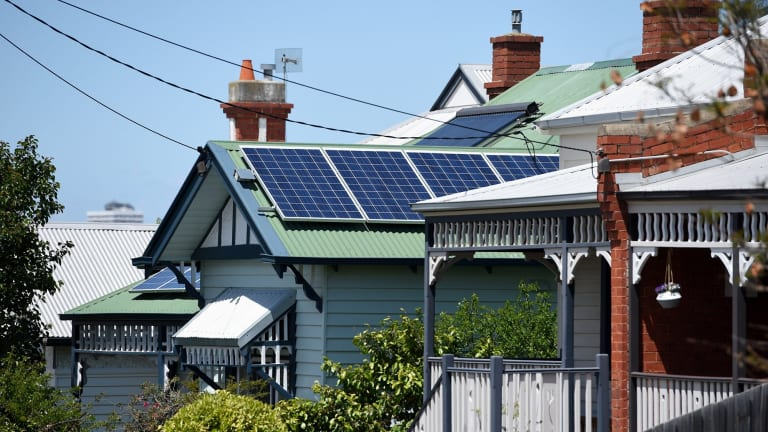 A new app aims to offer a personalised energy plan for business and households.