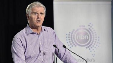 NBN worth $27b despite $56b construction cost, says PWC