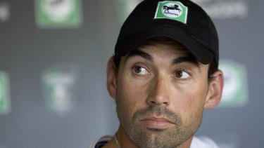 Melbourne Stars coach Stephen Fleming would like to see the BBL expanded to New Zealand.