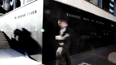 For more than 20 years, the Reserve Bank has been the stand-out institution of economic management in this country, but will it retain that status?
