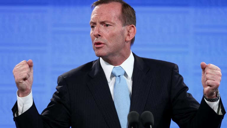 """The Prime Minister decried being """"lectured"""" by the UN over a finding on asylum seeker detention."""