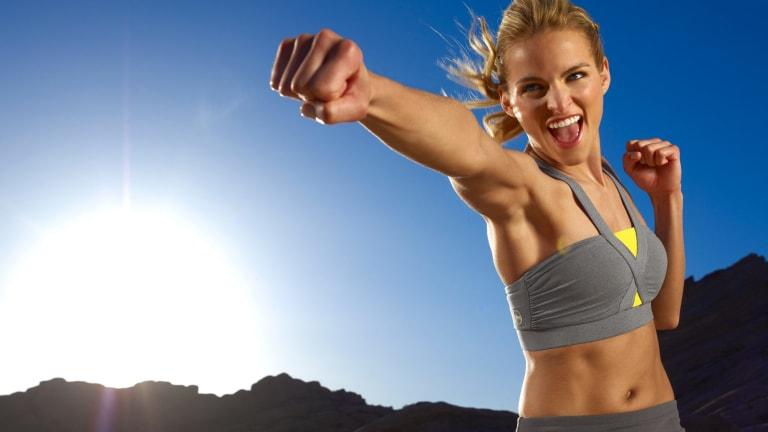 Top 20 weight loss hacks