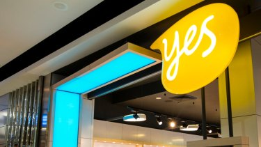 Optus has unveiled a cheap 4G plan for homes.