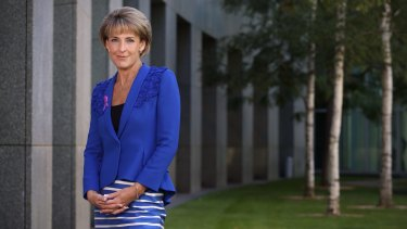Employment Minister Michaelia Cash will unviel new measures to clamp down on wage fraud.