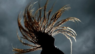 A neutral grooming policy to prohibit  the wearing of dreadlocks cannot constitute race discrimination, the employer argued successfully.