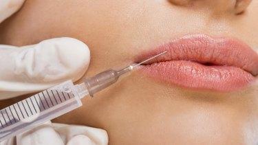Bain Capital bets $1 billion on botox