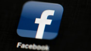 The video of the alleged assault was shared with other young people in a private Facebook messenger group.