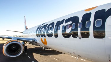Tigerair Australia will re-establish its Canberra to Melbourne route, giving Canberrans a cheap interstate option again.