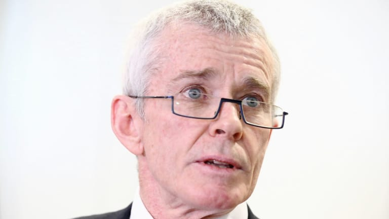 One Nation Senator Malcolm Roberts is tipped to lose his Senate seat in a High Court challenge over his eligibility.