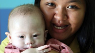 The 2014 scandal surrounding baby Gammy led to a ban on commercial surrogacy in Thailand and left 200 Australian couples scrambling.