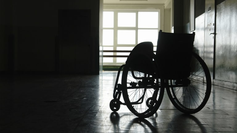 The year-old report found half of all deaths in disability care over a six-year period were preventable.