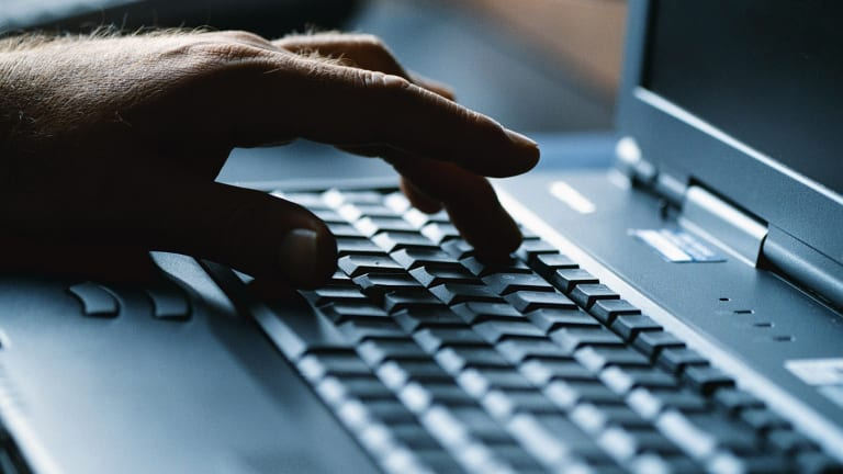 Hacked? These tips could help you find out.