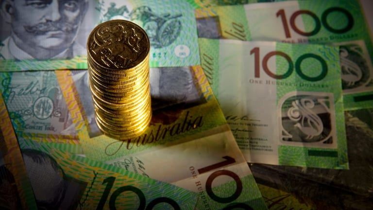 Bold initiatives will generate large savings, the Productivity Commission says.