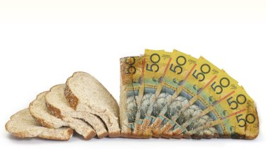 Businesses say they would hugely benefit from a lowering of Sunday penalty rates.