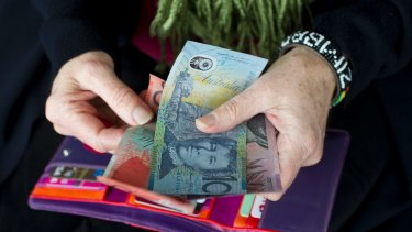 Low-income families pay close to $1791 a year on energy bills in WA.