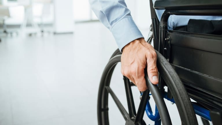 An ACT Legislative Assembly committee inquiry will look at increasing the employment of people with a disability.