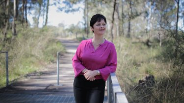 Mental Health Minister Tanya Davies said the government would now investigate safe rooms in EDs.