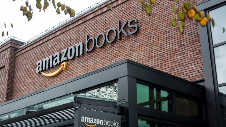 """""""Ticking a box to accept a contractual agreement with Amazon only takes a few seconds but ... the length and complexity of these contracts is completely unreasonable,"""" says Choice spokesman Tom Godfrey."""