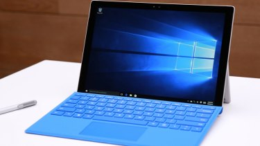 On July 29 Windows 10 will cease to be a free upgrade for 7 and 8.1 users.