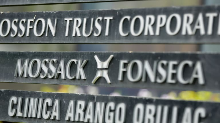 Since the release of the Panama Papers last year, countries including Australia have been considering beneficial ownership reforms, which would reveal the secret people behind shell companies.