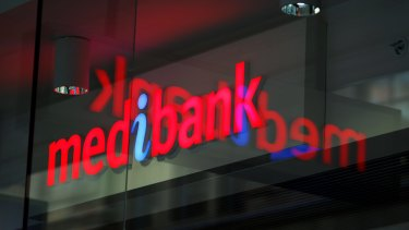Medibank customer complaints have almost halved  during the 2017 financial year.
