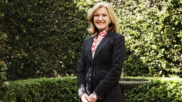 Fiona Patten has introduced a bill into the Victorian Parliament to allow for a consumption room pilot.