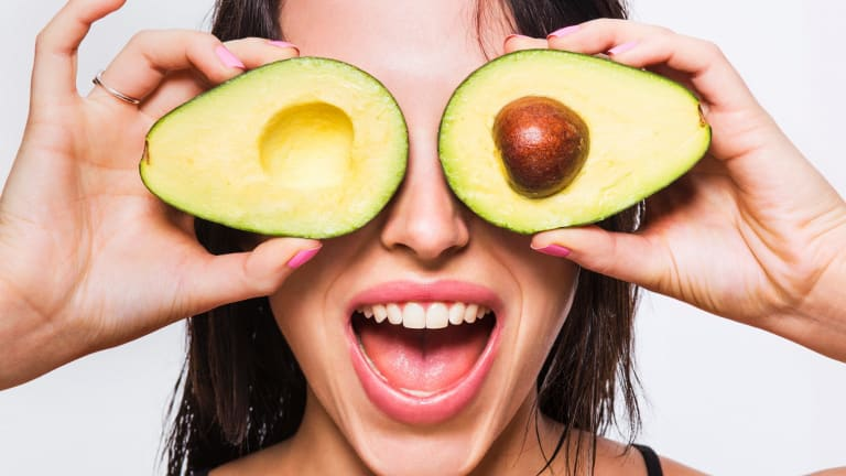 Millennials are not eschewing property ownership for avocado breakfasts - they're turning to share investment.