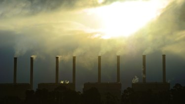 The window on curbing climate change is more narrow than many realise, a new study argues.
