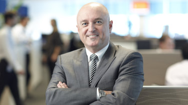 iiNet's Steve Dalby has urged Australians to write to the politicians about the government's proposed piracy crackdown.