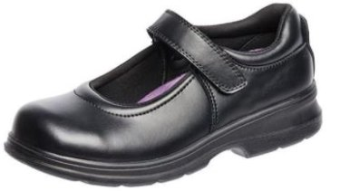 5318b82958532 Why some school shoes cost  100 plus - and some don t
