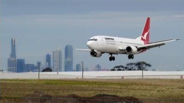 New Melbourne Airport CEO Lyell Strambi said planning regulations needed to limit development around the facility to ensure it could keep running its operations 24/7.
