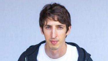 James Damore. the author of the anti-diversity Google memo, shouldn't be admired, Hobson says.