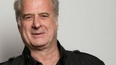 Veteran promoter Michael Gudinski welcomes the ACCC's action against Viagogo.