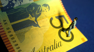 Australian start-ups have long criticised the current taxation regime as not conducive to attracting talent.