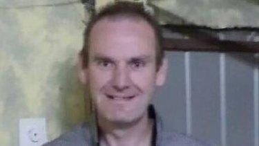 The body of Ashley Phillips was found in a bin in Preston.