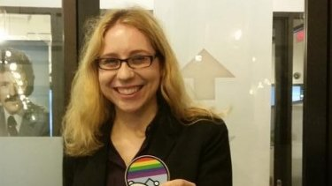 The sacking of Victoria Taylor sparked huge protests on Reddit.