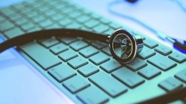 e-Health: many challenges still linger, including the rollout of the NBN.