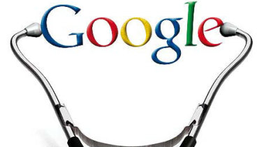 Three in five Australians turning to Google to avoid seeing a health professional