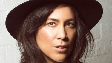 A long and winding road: Kate Ceberano's career anthologised