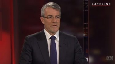 Labor arts spokesman Mark Dreyfus  has pledged $60 million to the ABC for local drama.