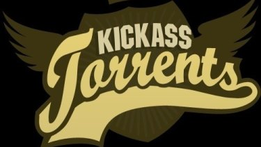 Kickass Torrents banned but pirates pop up elsewhere