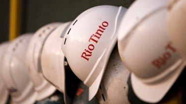 Rio Tinto reports on Wednesday and Tabcorp on Friday, among others this week. The two most hectic reporting weeks will be August 14-18 and August 21-25.