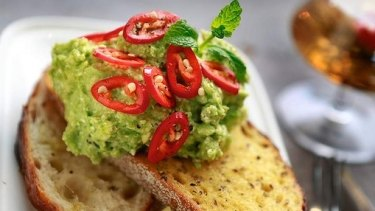 Avo-gate has exposed a chasm between the generations.