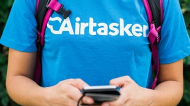 Put a job on Airtasker and no minimum wage applies. You can pay as little as the most desperate worker is game to ask.